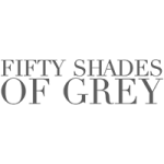fifty-shades-of-game